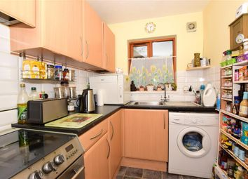 2 bed end terrace house for sale in The Abbots, Dover, Kent CT17