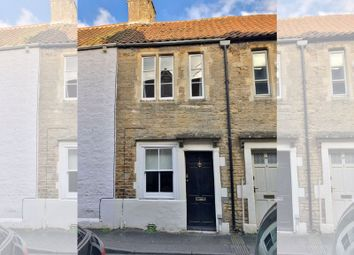 Thumbnail 2 bed cottage for sale in High Street, Frome