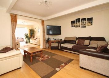 4 bed semi-detached house for sale in Tower Street, High Wycombe HP13