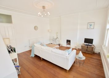 Thumbnail 1 bed flat for sale in 360 Richmond Road, Twickenham