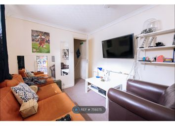 Thumbnail 4 bed semi-detached house to rent in Ada Road, London