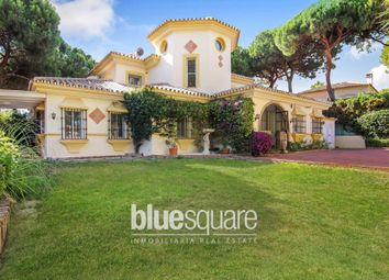 Thumbnail 5 bed property for sale in Calahonda, Andalucia, 29660, Spain