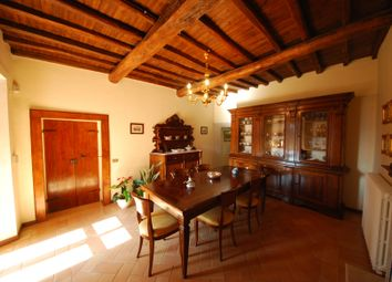Thumbnail 4 bed triplex for sale in Corso Mazzini, Spoleto, Perugia, Umbria, Italy