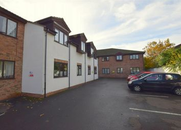 Thumbnail 1 bed property for sale in Woodley Court, St Anns Lane, Godmanchester, Huntingdon, Cambridgeshire