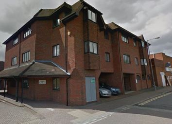Thumbnail Office to let in Chilterns House, Eton Place, 64 High Street, Burnham, Bucks