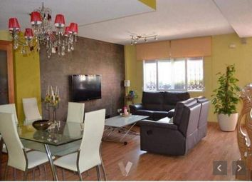Thumbnail 4 bed terraced house for sale in Alicante, Alicante, Spain