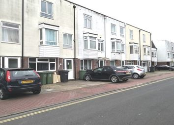 Thumbnail 6 bed property to rent in Belmont Street, Southsea