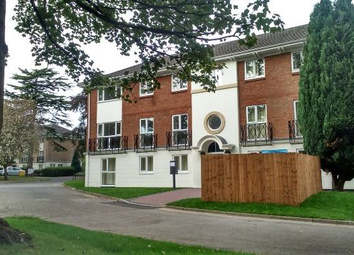 Thumbnail 2 bed flat to rent in Westlea House, Saddlewood Mews