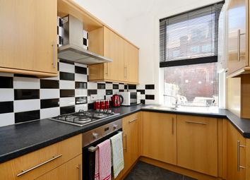 Thumbnail 4 bed terraced house to rent in Slate Street, Sheffield