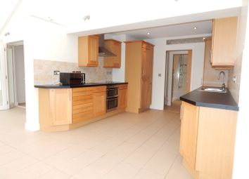 Thumbnail 3 bed semi-detached bungalow to rent in 55 Stancliffe Avenue, Marford