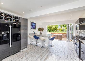 4 bed detached house for sale in Kenley Lane, Kenley, Surrey. CR8