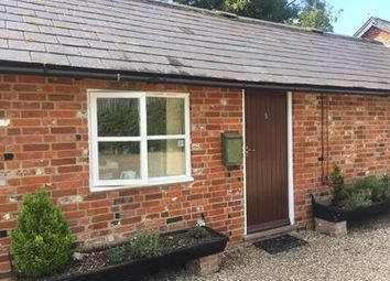 Thumbnail Serviced office to let in Unit 5, The Courtyard, Parsonage Farm, Faversham, Throwley, Kent