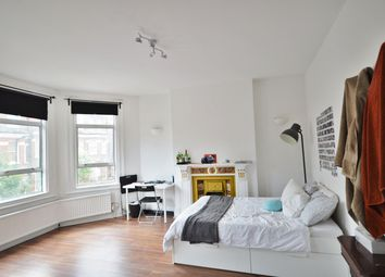 Thumbnail Room to rent in Hampden Road, London