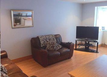 Thumbnail 2 bed flat to rent in 11 Sandy Lane, Great Barr, Birmingham
