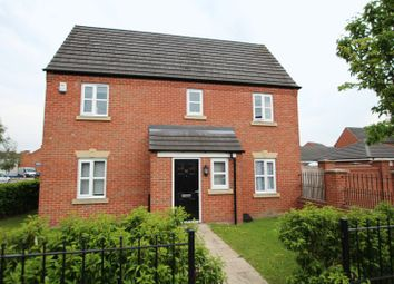 Thumbnail  Property to rent in Horninglow Road, Burton-On-Trent