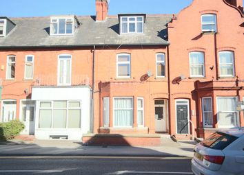 Thumbnail 7 bed terraced house for sale in Railway Road, Leigh