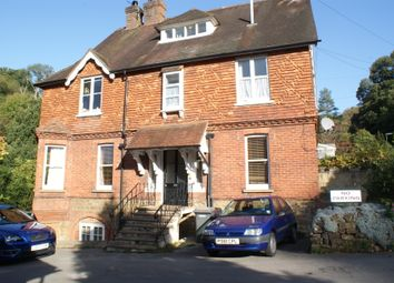 Thumbnail 4 bed maisonette for sale in Newstead, Godalming