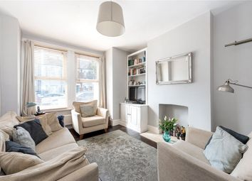 2 bed maisonette for sale in Fallsbrook Road, London SW16