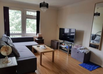 Thumbnail 1 bed flat to rent in Fox Road, Langley, Slough