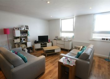Thumbnail 1 bed flat to rent in Flat 2, Iver Court, High Street, Iver, Buckinghamshire