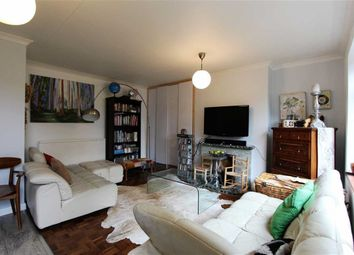 Thumbnail 2 bed maisonette for sale in Goldings Road, Loughton, Essex