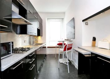 Thumbnail 1 bed flat to rent in Chapel Street (Flat ), Aberdeen