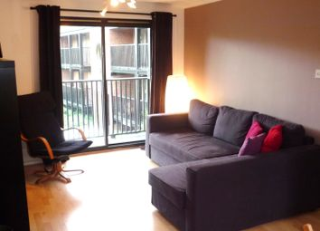 Thumbnail 2 bedroom flat to rent in Grove Road, Lenton, Nottingham