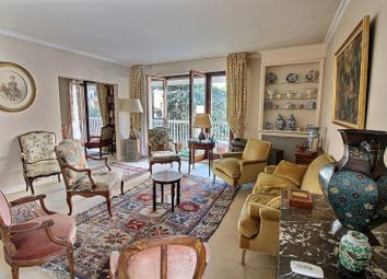 Thumbnail 3 bed apartment for sale in 92100, Boulogne Billancourt, France