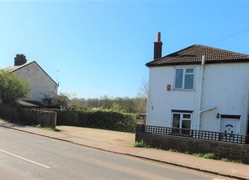 Thumbnail 4 bed detached house for sale in High Street, Colney Heath, St.Albans
