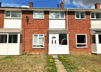 Thumbnail 3 bed terraced house for sale in Wokingham, Berkshire