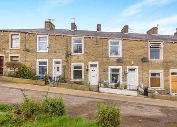 Thumbnail 2 bed terraced house to rent in Hopwood Street, Oswaldtwistle, Accrington