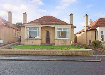 Thumbnail 3 bed detached bungalow for sale in 8 Longformacus Road, Liberton, Edinburgh