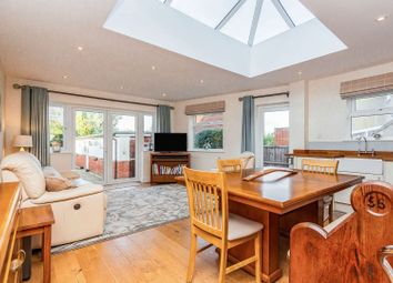 Norcot Road, Tilehurst, Reading RG30. 3 bed semi-detached house for sale