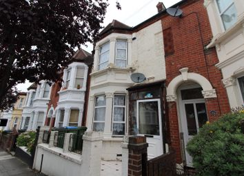 Thumbnail 3 bed terraced house for sale in Wernbrook Street, Plumstead