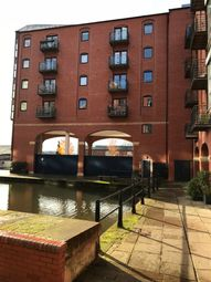Thumbnail 2 bed flat to rent in Handbridge Square, Chester