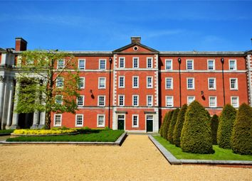 Thumbnail 2 bed flat to rent in Peninsula Square, Winchester, Hampshire