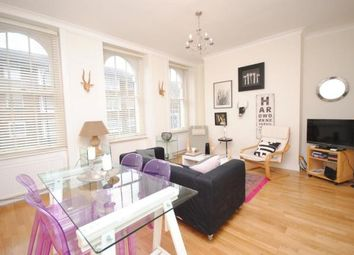 Thumbnail 3 bed flat to rent in Surrey Square, Elephant & Castle