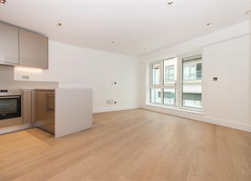 Thumbnail 1 bedroom flat to rent in Fitzroy House, Longfield Avenue