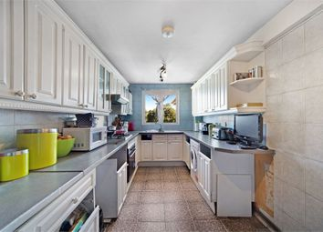 Thumbnail 2 bed flat for sale in Avonhurst House, Coverdale Road, Brondesbury Park, London
