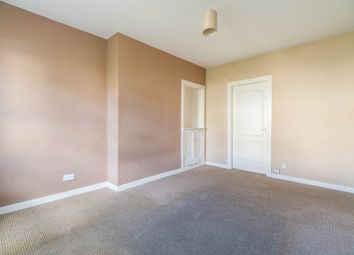 Thumbnail 2 bed flat for sale in Priory Street, Blantyre, Glasgow