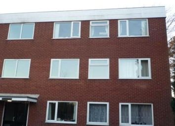 Thumbnail 3 bed flat to rent in Brooklands Drive, Kings Heath, Birmingham