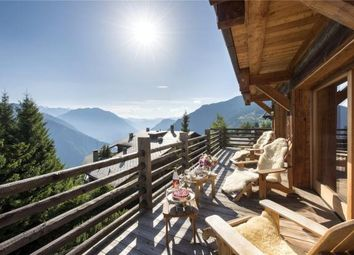 Thumbnail 6 bed apartment for sale in Fontanet, Verbier, Switzerland
