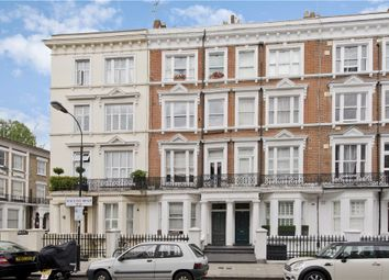 Thumbnail 1 bed flat for sale in Maclise Road, London