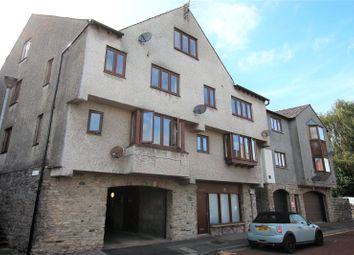 Thumbnail 2 bed flat to rent in Flat 7, Katherine's Court, Dowkers Lane, Kendal