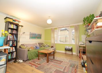 Thumbnail 1 bed terraced house to rent in Nightingale Road, Lower Clapton, Hackney, London