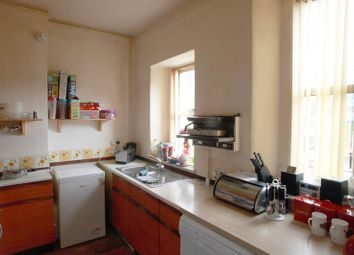 Thumbnail 4 bed flat for sale in St. Andrew Street, Galashiels, Scottish Borders