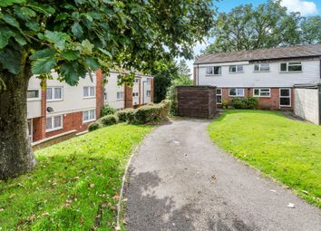 Thumbnail 3 bed end terrace house for sale in Abercrombie Gardens, Aldermoor, Southampton