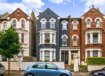 Thumbnail Studio for sale in Sisters Avenue, Clapham Common North Side