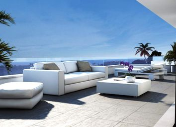 Thumbnail 4 bed apartment for sale in Calle Duquesa, 29691 Manilva, Málaga, Spain