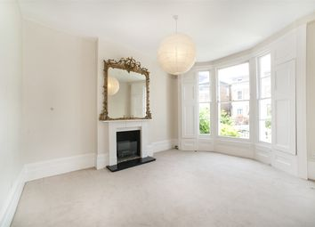 Thumbnail 1 bedroom flat to rent in Stowe Road, London
